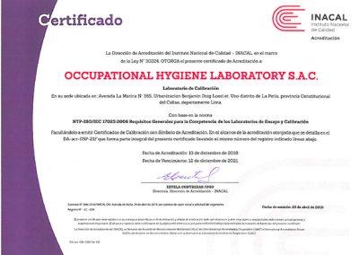 OHLAB-acreditacion-Inacal-800x450